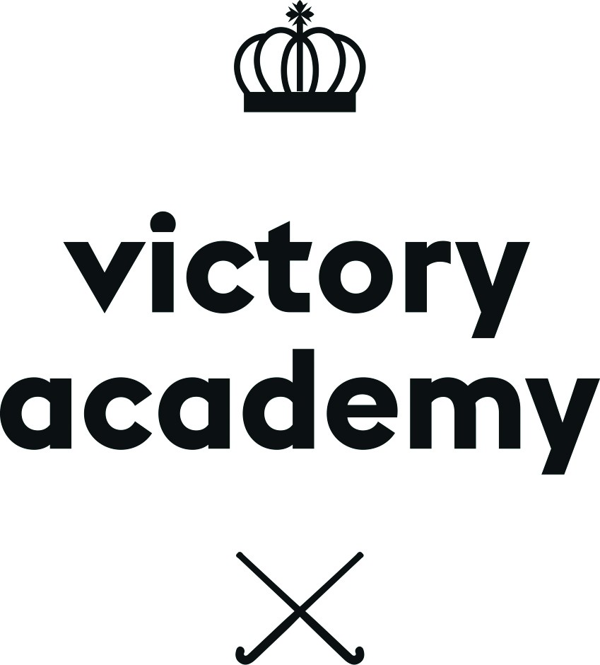 Victory_Academy_logo_pos_CMYK.jpg