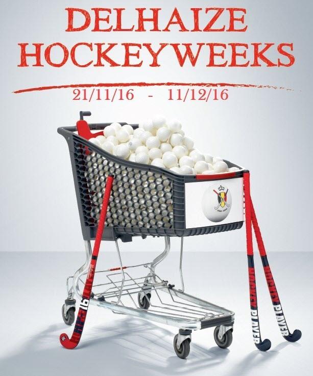 Dehaize hockeyweeks