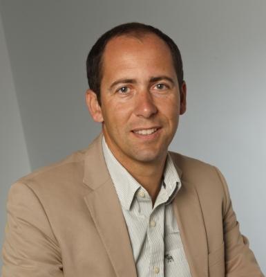 Wim Van Winghe