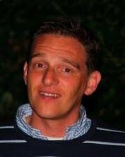 Christophe Tanesy