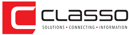 Logo Classo