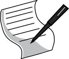 logo_formulaire