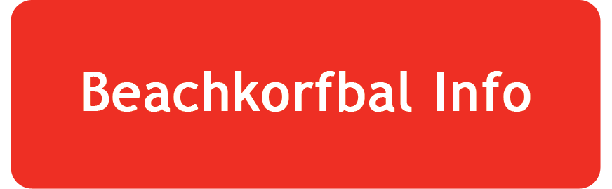 Beachkorfbal Info