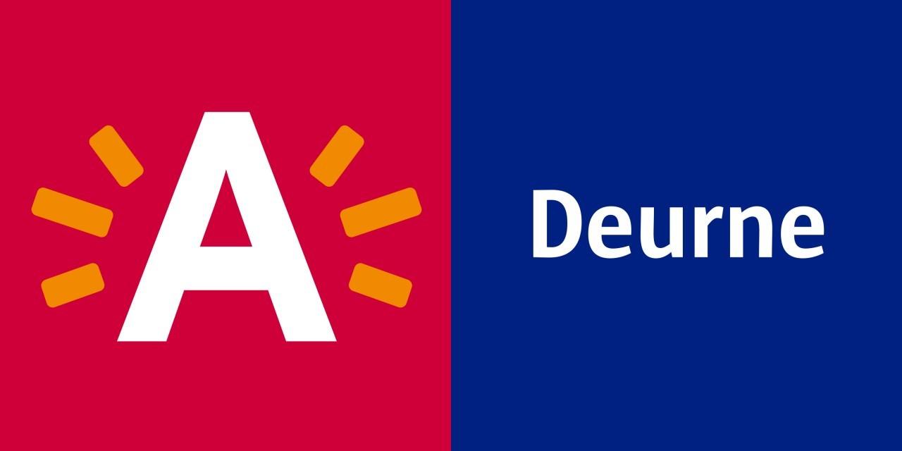 District Deurne