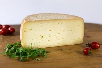 Ovčí sýr (cena za 100 g)