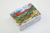 Alpské máslo (250 g)