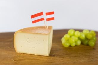 Kozí sýr (cena za 100 g)