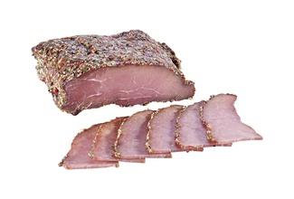 Císařský špek pikantní (cca 300 g)