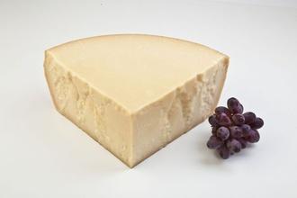 Trentingrana (cena za 100 g)