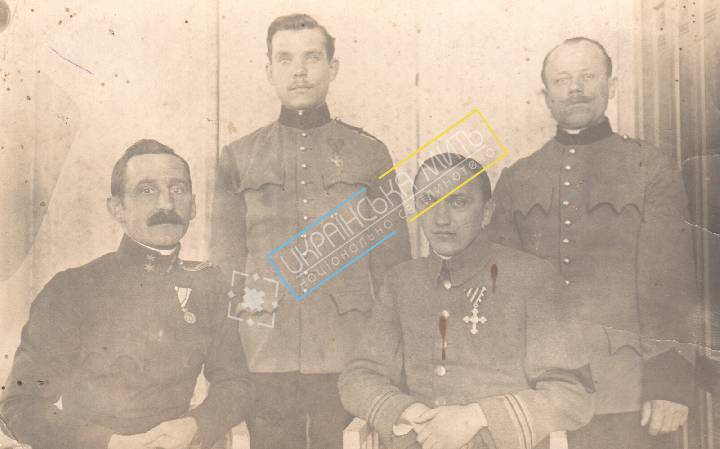 http://uamoment.com/gallery/Bazylevych-with-other-military-261 photo