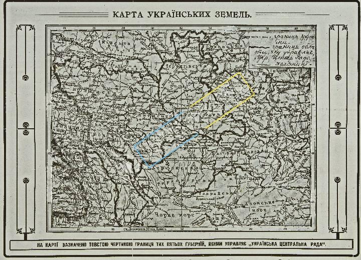 http://uamoment.com/gallery/Map-lands-Ukraine-262 photo