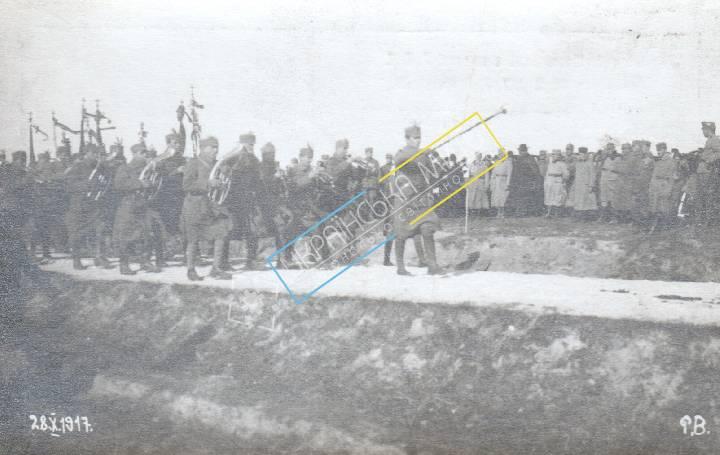 http://uamoment.com/gallery/Ukrainian-Sich-Riflemen-282 photo