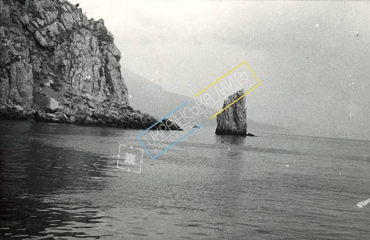 http://uamoment.com/gallery/Crimea-330 photo