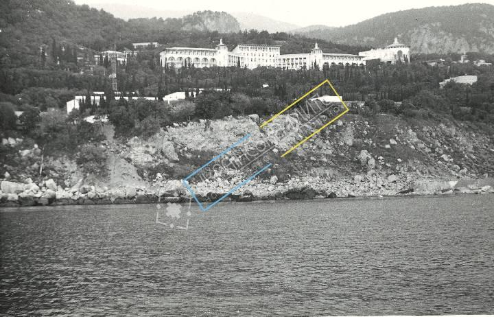 http://uamoment.com/gallery/Crimea-337 photo