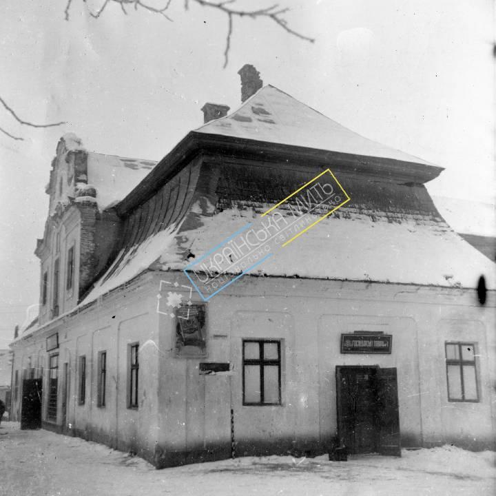 http://uamoment.com/gallery/Novyi-Mylyatyn--tavern-383 photo