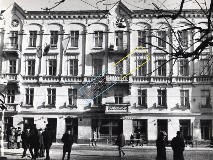 http://uamoment.com/gallery/Lviv--15-17-vul-Iv-Franka-782 photo
