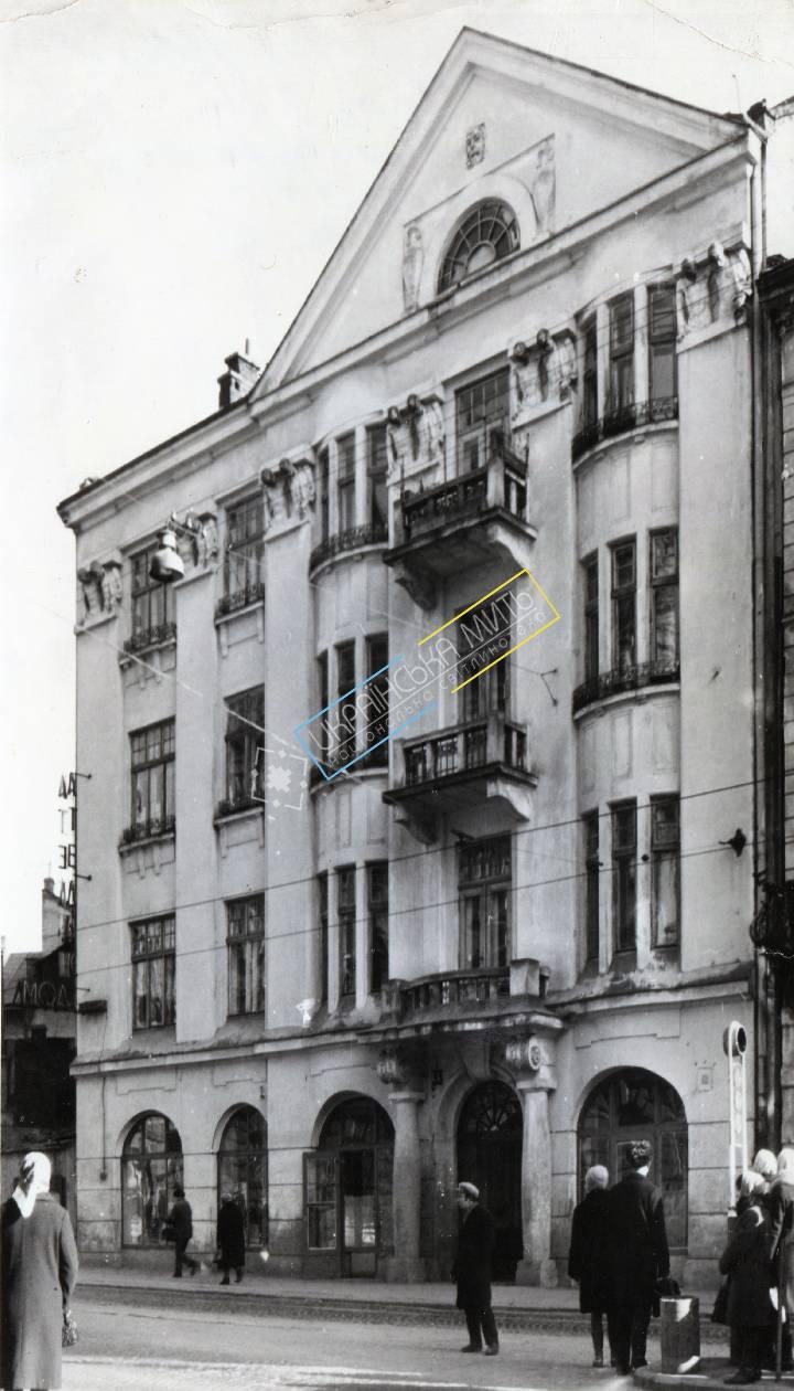 http://uamoment.com/gallery/Lviv--33-vul-Iv-Franka-790 photo