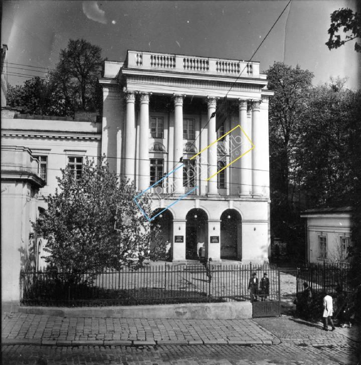 http://uamoment.com/gallery/Lviv--st--Copernicus-42-798 photo