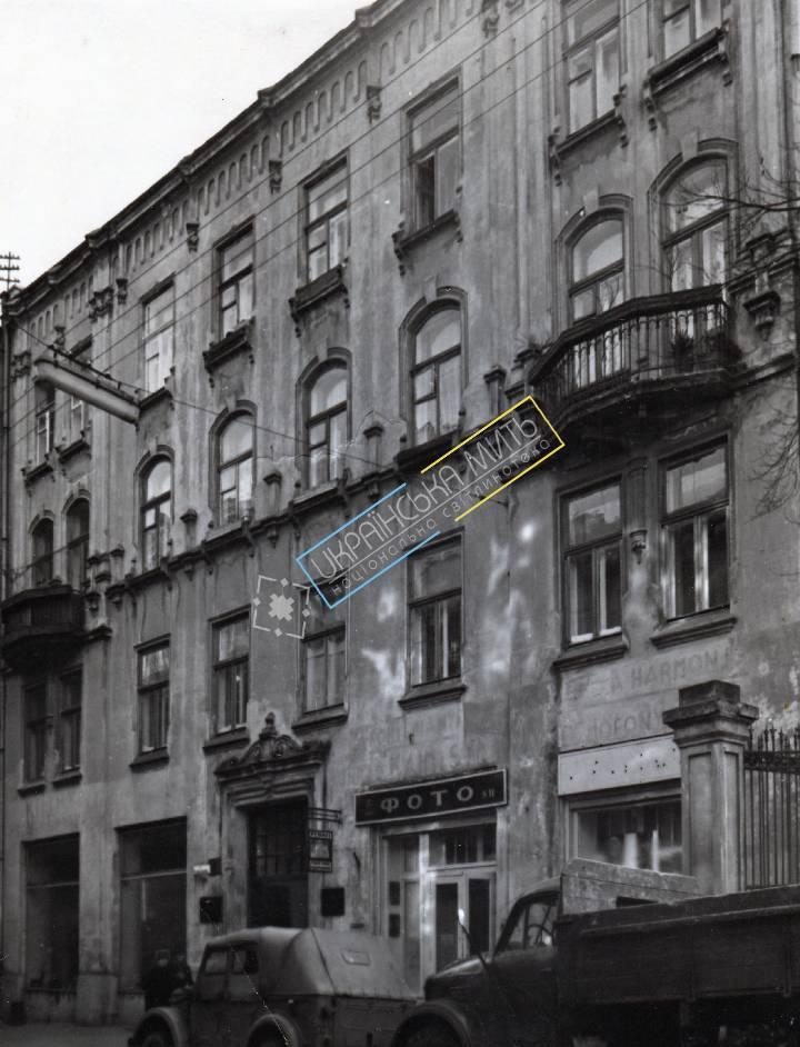 http://uamoment.com/gallery/Lviv--11-vul--Kopernika-799 photo