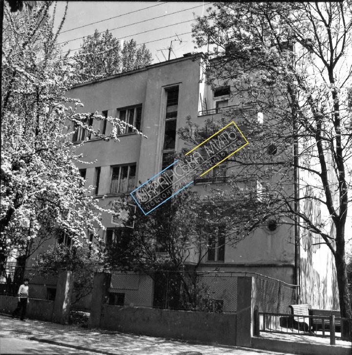 http://uamoment.com/gallery/Lviv--st--Kotlyarevskogo-63-806 photo