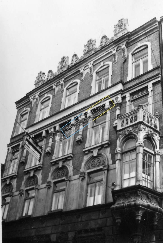 http://uamoment.com/gallery/Lviv--vul-Lemrontova-9-943 photo