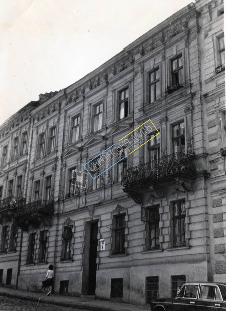 http://uamoment.com/gallery/Lviv--vul-Lisenka-6-983 photo