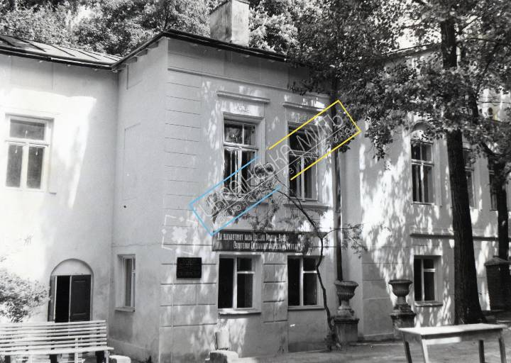http://uamoment.com/gallery/Lviv--st--Lysenko-9a--administrative-building-of-the-nineteenth-century-990 photo