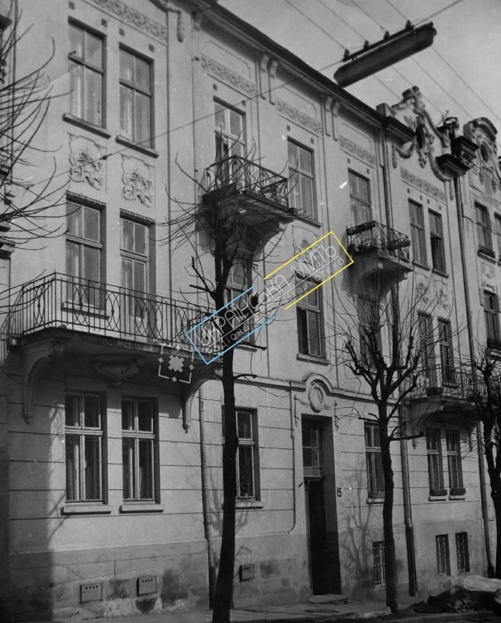 http://uamoment.com/gallery/Lviv--st--Mendeleev-15-997 photo