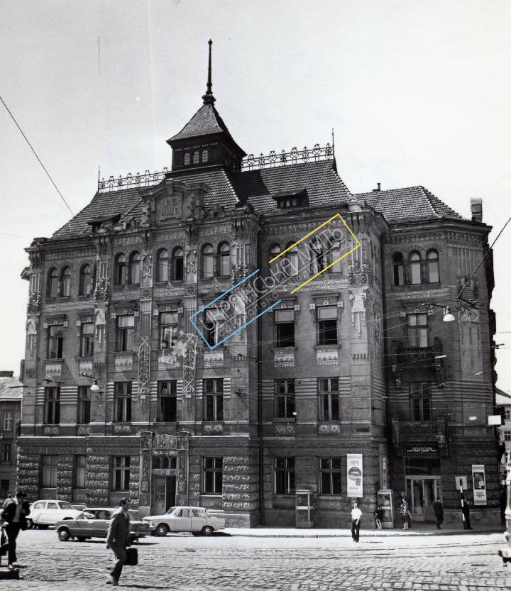 http://uamoment.com/gallery/Lviv--st--Ruska-20--1905--home-insurance-companies-Dniester-1012 photo