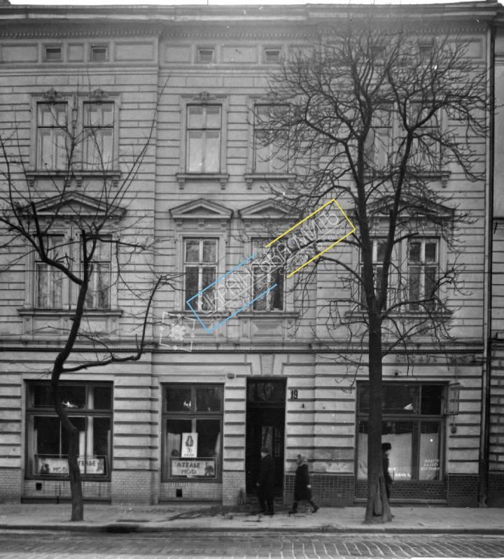 http://uamoment.com/gallery/Lviv--st--Stepan-Bandera-19-1018 photo