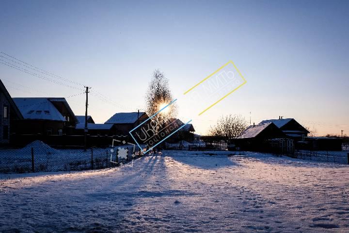 http://uamoment.com/gallery/Winter-sunset-1029 photo