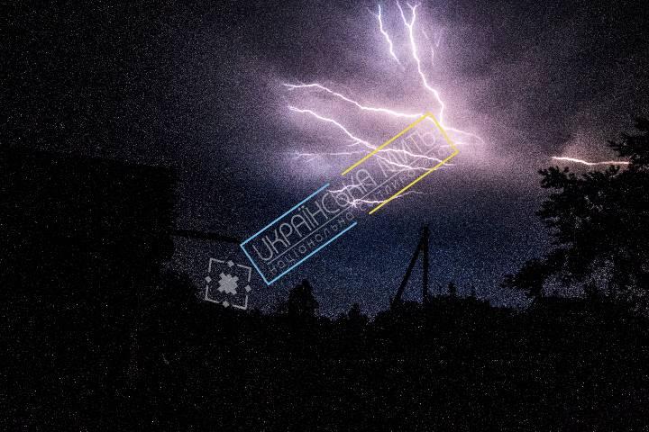 http://uamoment.com/gallery/Lightning-1030 photo