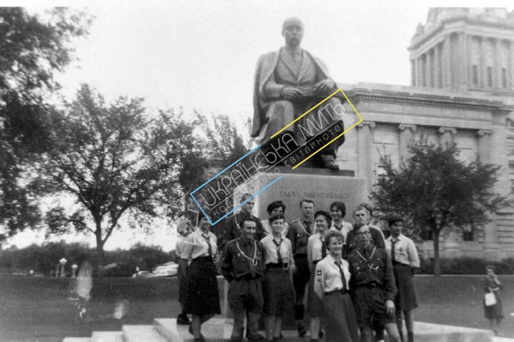 http://uamoment.com/gallery/Diaspora-1040 photo
