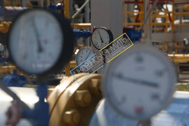 uamoment-gallery-pressure-sensors-1098 photo