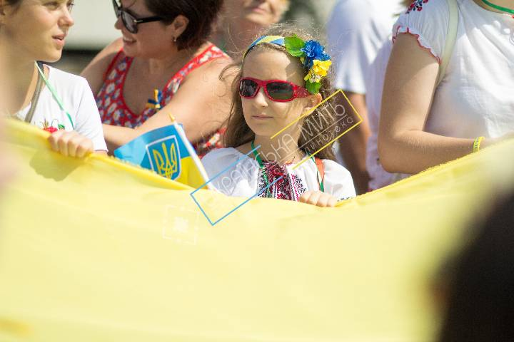 uamoment-gallery-Little-patriots-1140 photo