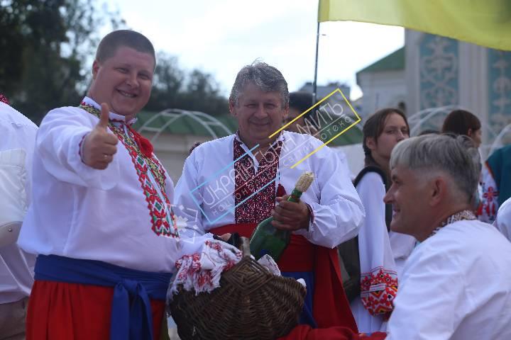 uamoment-gallery-Cossacks-1255 photo
