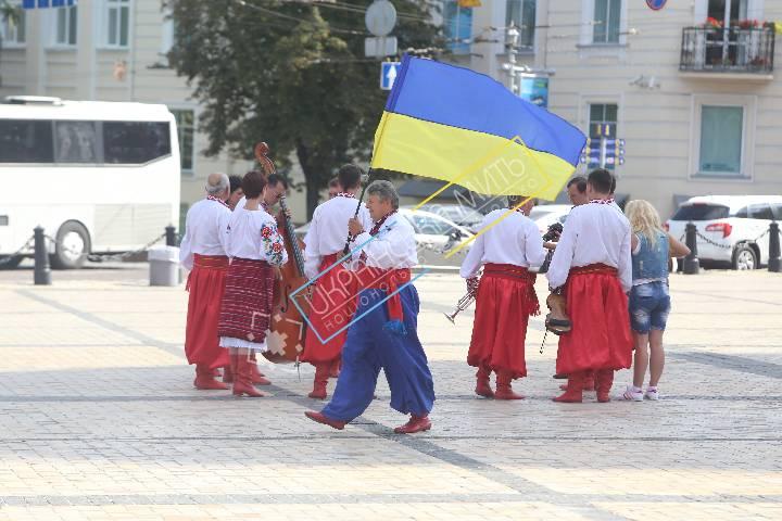 uamoment-gallery-Ukrainian-1267 photo