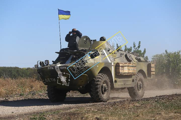 http://uamoment.com/gallery/Armed-Forces-of-Ukraine-48 photo