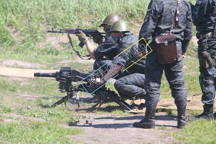 http://uamoment.com/gallery/Armed-Forces-Training-50 photo