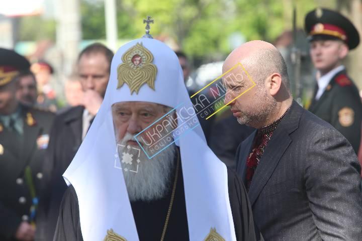 http://uamoment.com/gallery/Filaret-i-Turchynov-51 photo