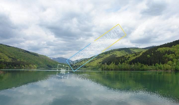 http://uamoment.com/gallery/Vilshany-reservoir-66 photo