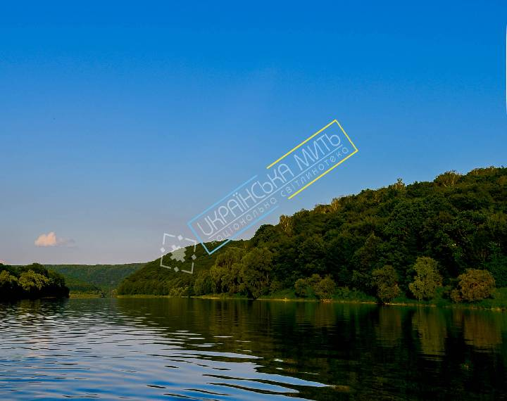 http://uamoment.com/gallery/Scenic-Dniester-181 photo