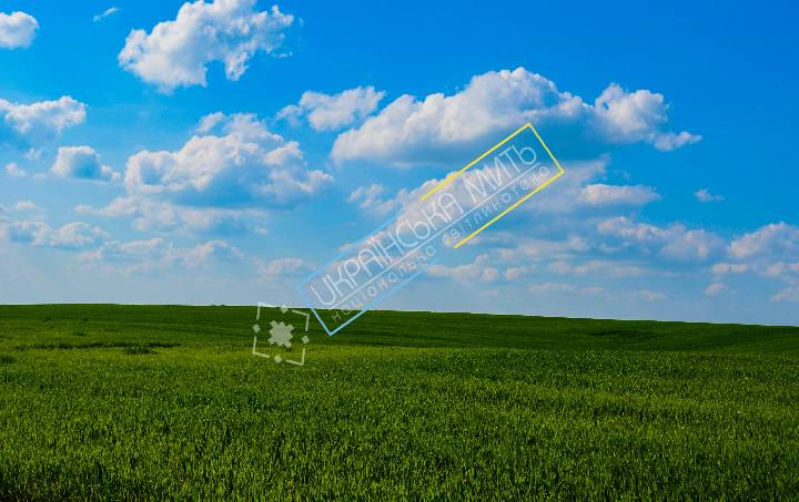 http://uamoment.com/gallery/In-the-style-of-Windows-XP-206 photo