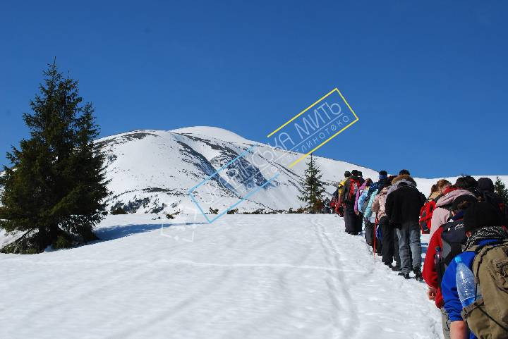 http://uamoment.com/gallery/Hoverla-221 photo