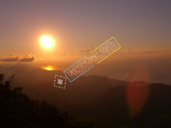 http://uamoment.com/gallery/Sunrise-229 photo