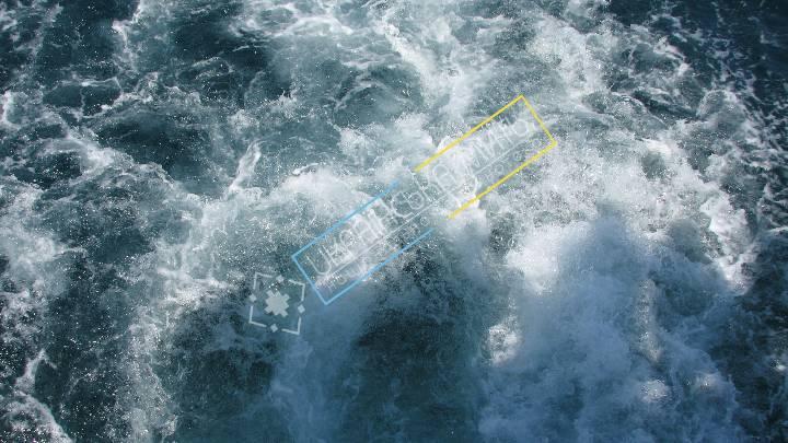 http://uamoment.com/gallery/Black-sea-231 photo