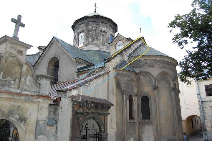 http://uamoment.com/gallery/Armenian-church-321 photo