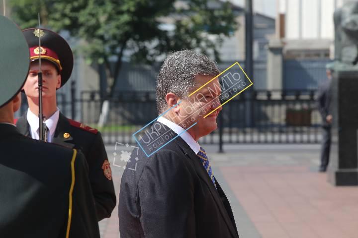 http://uamoment.com/gallery/Peter-Poroshenko-366 photo