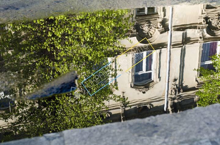 http://uamoment.com/gallery/Lviv-puddle-444 photo