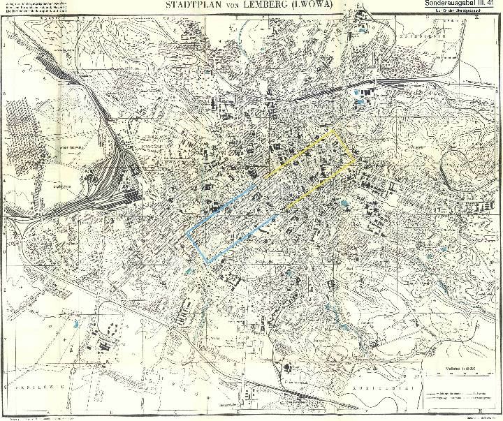 http://uamoment.com/gallery/Map-Lviv--1941-619 photo